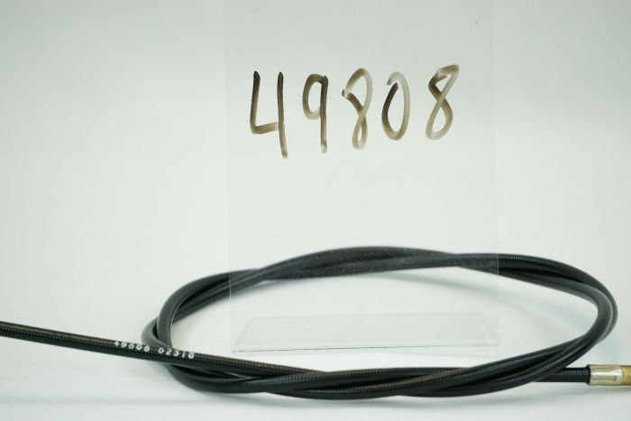 Cable With Trigger Included Lift 49912 Agri-Fab