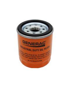 Generac 75 mm Oil Filter