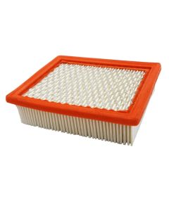 Generac Square Air Filter for 410 Engines  073111S