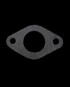 Generac Carburetor / Manifold Gasket for GN190 - GN220  78631