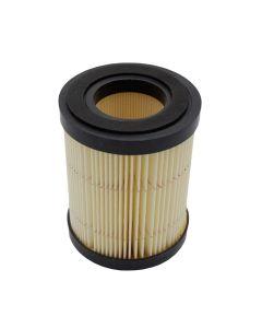 Generac Cylindrical Air Filter  0G3332