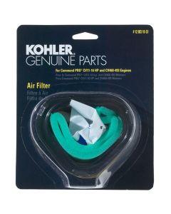 Air Filter Kit  12 883 10-S1