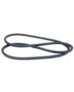 "Poulan / Poulan Pro & Craftsman Ground Drive Belt for 50"" Cut Mower  532137153"