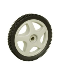 Poulan/Poulan Pro/Sears Craftsman Rear Wheel 151138