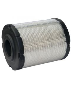 Kohler Confidant Engines Air Filter 16 083 01-S