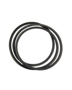 MTD V-Belt  1739080