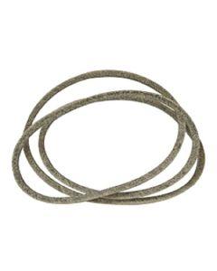Poulan / Poulan Pro & Craftsman V-Belt  532174368