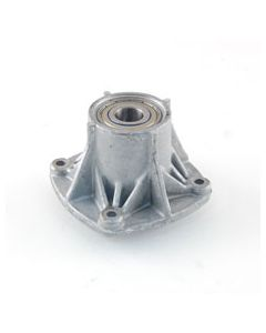 Spindle Housing  1769048099