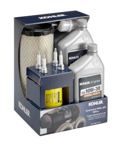 Maintenance Kit for Kohler Command Pro 824cc Engines 19 789 01-S