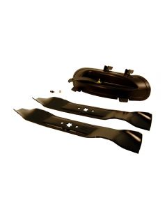 "MTD Mulch Kit for 42"" Cut Riders 2010-2014  19A30006OEM"