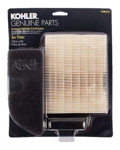 Kohler Courage Series Engines Air Filter Kit 20 883 06-S1