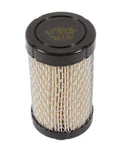 Kohler 5400 Series Air Filter 22 083 01-S