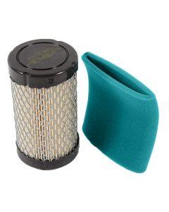 Kohler 5400 Series Air Filter Kit 22 883 01-S1