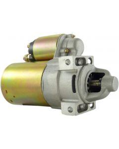Kohler Command, Command Pro, EFI, Aegis & Confidant Bendix Drive 10-Tooth Electric Starter 25 083 21-S