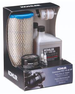 Kohler Maintenance Kit for HDAC Maintenance 25 789 01-S