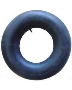Carlisle Tire Tube  320410