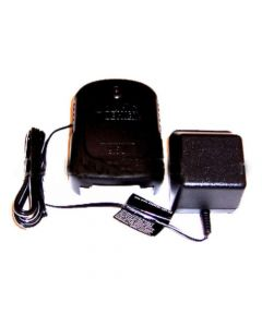 Black & Decker 9.6V Li-Ion Battery Charger 5101181-00