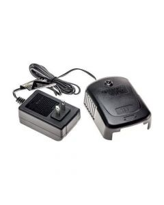 Black & Decker 18V Charger FSC18 5103069-12