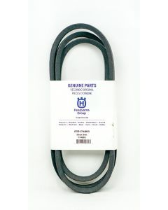 Poulan / Poulan Pro & Craftsman Deck Belt for a 42-inch Deck  532174883