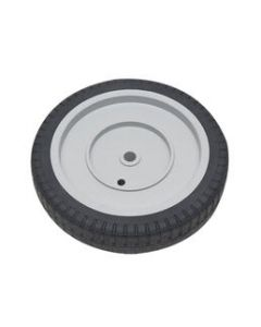 Wheel and Tire Assembly  634-0020