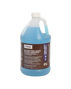 Generac Car and Boat Pressure Washer Detergent Concentrate  0L2446