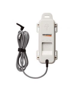 WiFi LP Fuel Level Monitor 7005