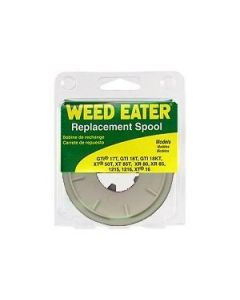 Poulan/Weed Eater Replacement Spool 952701523