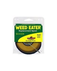 Poulan/WeedEater Replacement Centrex Spool for  PL25 Trimmer 952711603