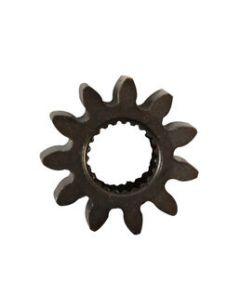 Gear-Steering Pinion-717-1554