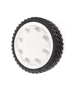 Drive Wheel Assembly  934-04207D