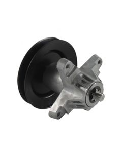 Spindle Assembly  918-04474A