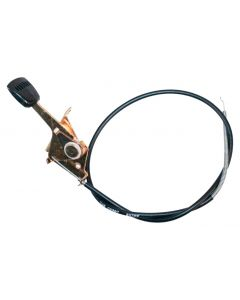 Throttle Cable  946-04367A