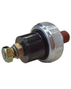 Generac Oil Pressure Switch  099236