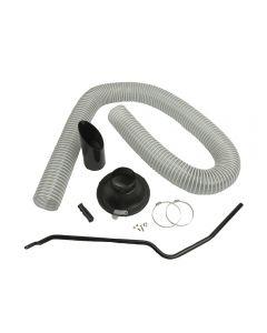 MTD Genuine Factory Parts Yard Vac Hose Kit  OEM-290-005